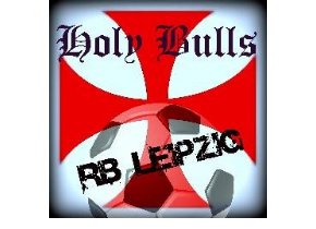 Holy Bulls
