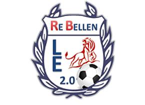 Fanclub Rebellen L.E. 2.0