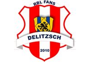 RBL-Fans Delitzsch