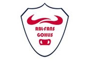 RBL-Fans Gohlis
