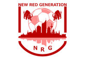 New Red Generation