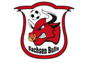 Sachsenbulls