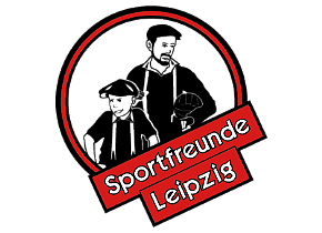 Sportfreunde Leipzig