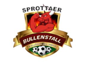 Sprottaer Bullenstall