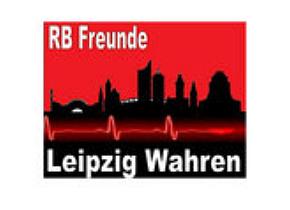 RB Freunde Leipzig Wahren