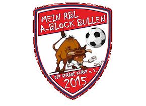 A-Block-Bullen