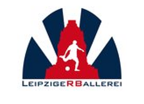 LeipzigeRBallerei