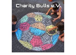 Charity Bulls e.V.