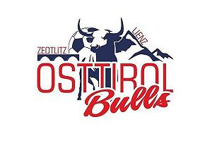 Osttirol Bulls