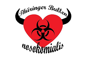 Thüringer Bullen