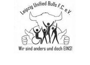 Leipzig Unified Bulls F.C.
