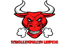 Schollenbullen Leipzig
