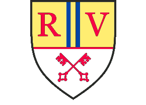 Red Vaticanos