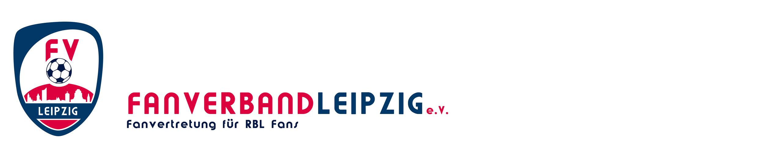 Fanverband Leipzig e. V.